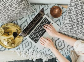 Canva-Woman-with-Laptop-in-Bed-scaled