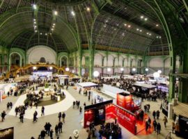 salon-Taste-of-Paris
